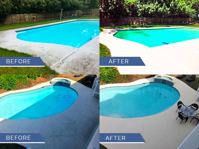 b+a-pool-deck-01