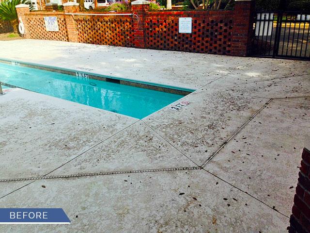 b+a-pool-deck-02a