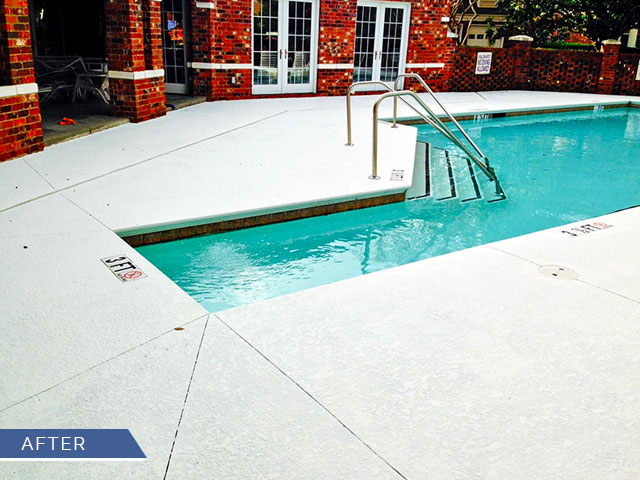 b+a-pool-deck-02b