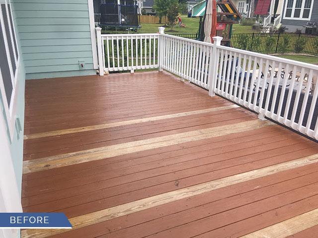 b+a-residential-deck-01a
