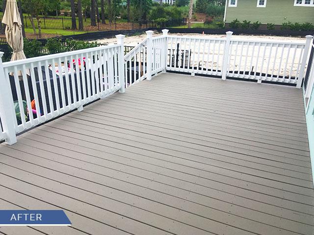 b+a-residential-deck-01b